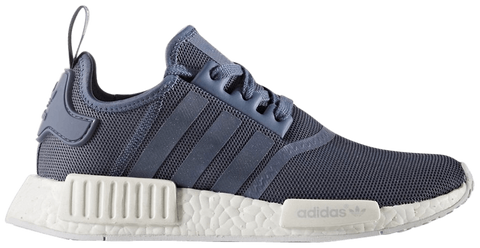 Wmns NMD_R1 'Tech Ink' - S76005-Urban Necessities