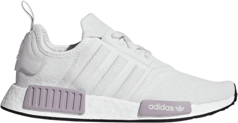 Wmns NMD_R1 'White Orchid' - BD8024-Urban Necessities