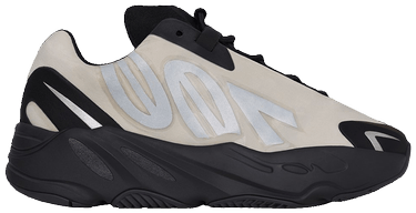 Yeezy Boost 700 MNVN Kids 'Bone' - FY3730-Urban Necessities