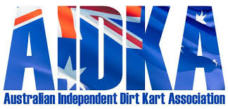Australian Independent Dirt Karting Assoc (Dirt)