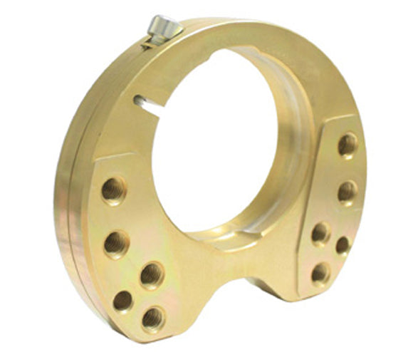 Flange 30mm CRG Hero 950