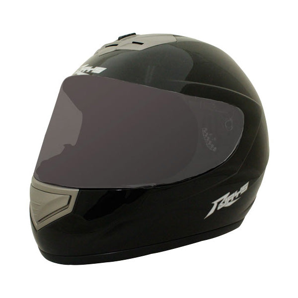 Helmet RJays Apex II