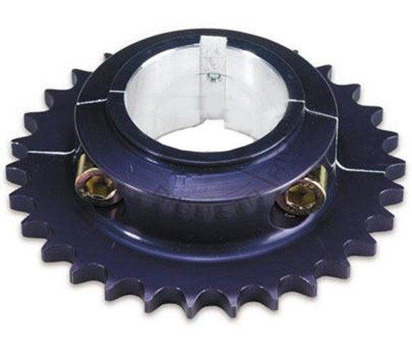 Sprocket Axle 428p