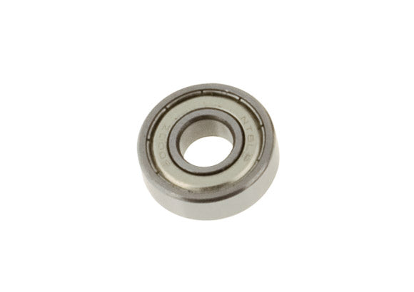 Stub Axle Bearing