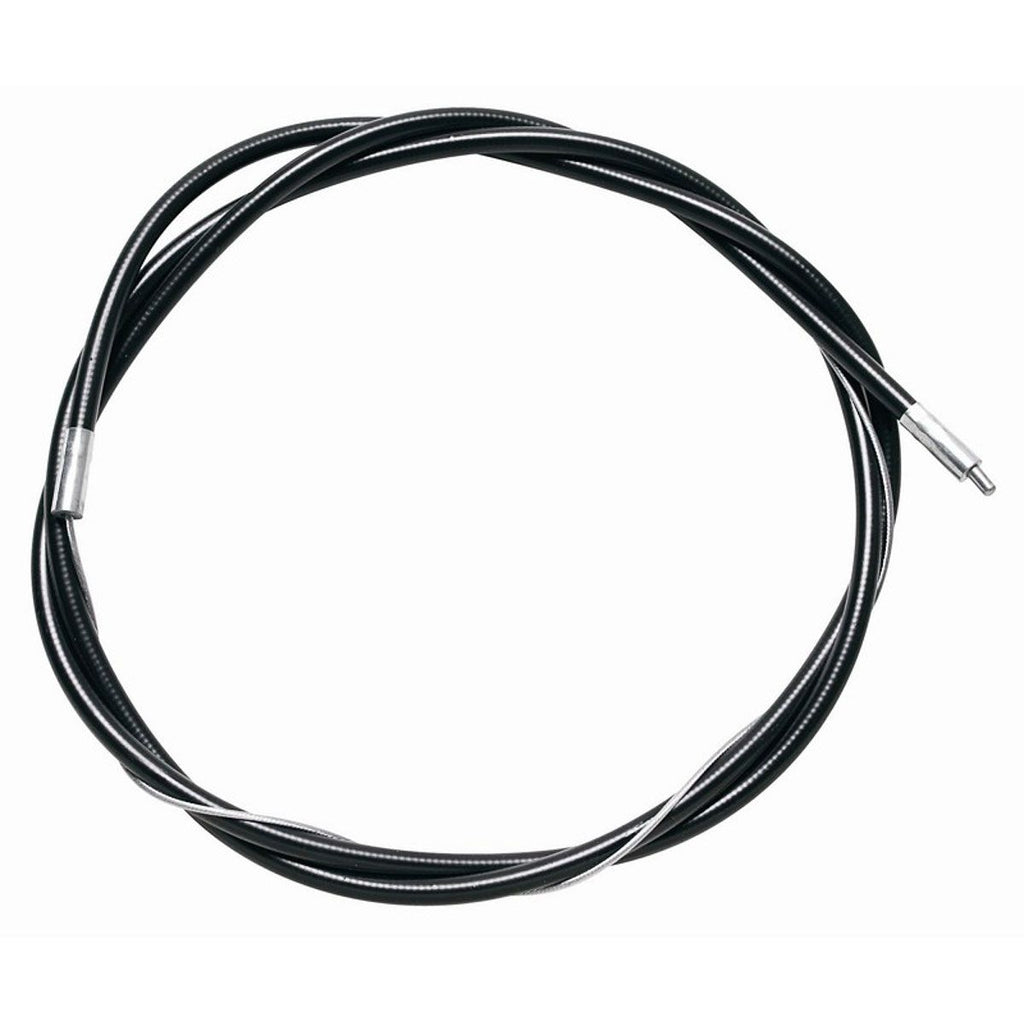 Throttle Cable 4-stroke