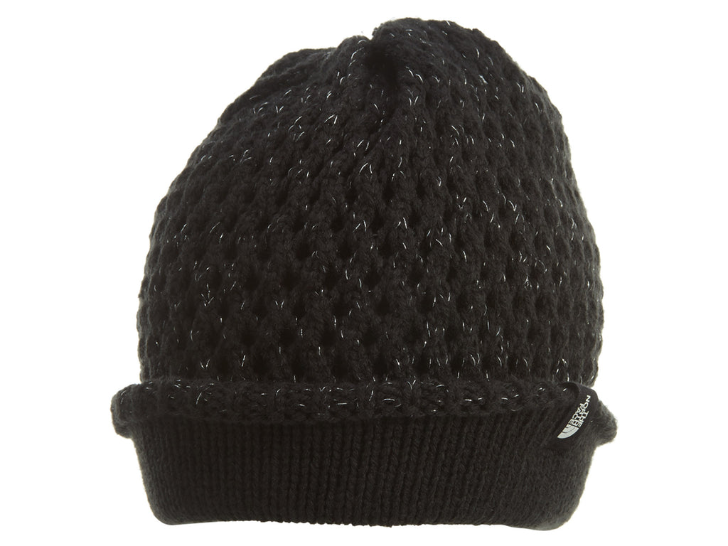 ca75fa04bdd Apparel   Accessories Clothing Accessories Hats Beanies – Iwantsneakers