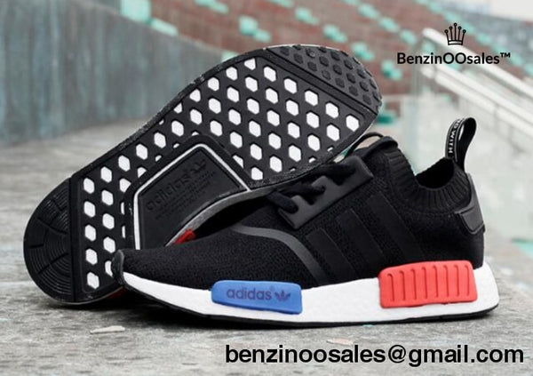 Adidas NMD shoes -yeezy boostv2-ua-hypebeast-designer replicas clothing