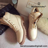 Balmain boots for women -yeezy boostv2-ua-hypebeast-designer replicas clothing
