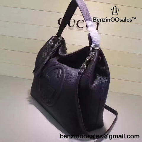 Black High quality Replica women GG brand handbag -yeezy boostv2-ua-hypebeast-designer replicas clothing