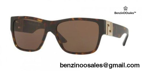 BRAND NEW VERSACE  SUNGLASSES -yeezy boostv2-ua-hypebeast-designer replicas clothing