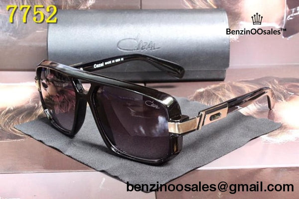 cazal eye wear -yeezy boostv2-ua-hypebeast-designer replicas clothing