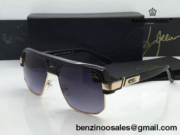cazal eyewear with mirrored lenses -yeezy boostv2-ua-hypebeast-designer replicas clothing