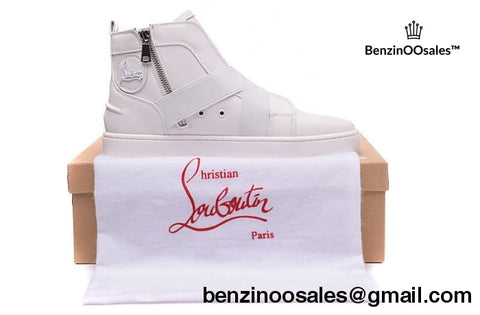 christin loubouting strap shoes -yeezy boostv2-ua-hypebeast-designer replicas clothing