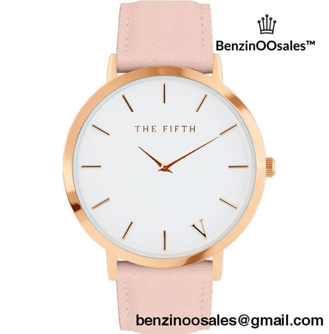 Designer watch for ladies -yeezy boostv2-ua-hypebeast-designer replicas clothing