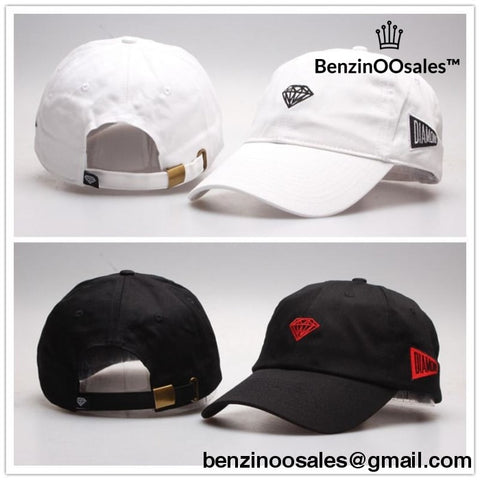 Diamond cap -yeezy boostv2-ua-hypebeast-designer replicas clothing