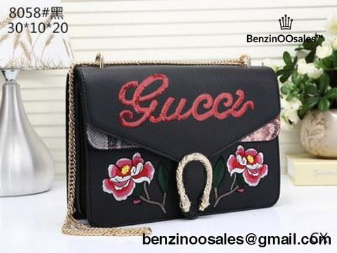 GG women Handbag purcse -yeezy boostv2-ua-hypebeast-designer replicas clothing