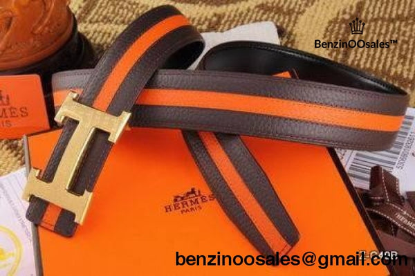 Hermes paris belt -yeezy boostv2-ua-hypebeast-designer replicas clothing