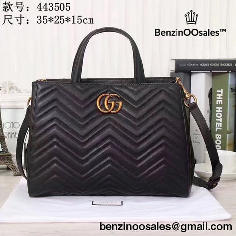 High quality Replica women GG brand handbag -yeezy boostv2-ua-hypebeast-designer replicas clothing