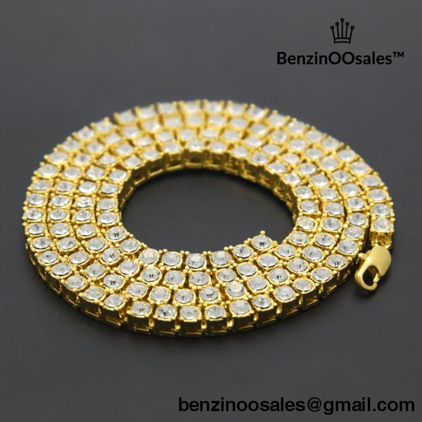 iced out necklace -yeezy boostv2-ua-hypebeast-designer replicas clothing