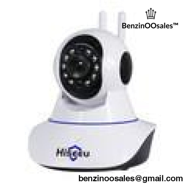 IP Camera Wi-Fi Wireless Home Security Camera Surveillance -yeezy boostv2-ua-hypebeast-designer replicas clothing