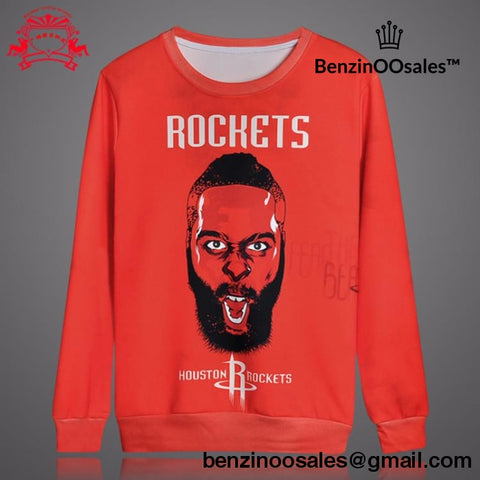 james harden sweater -yeezy boostv2-ua-hypebeast-designer replicas clothing
