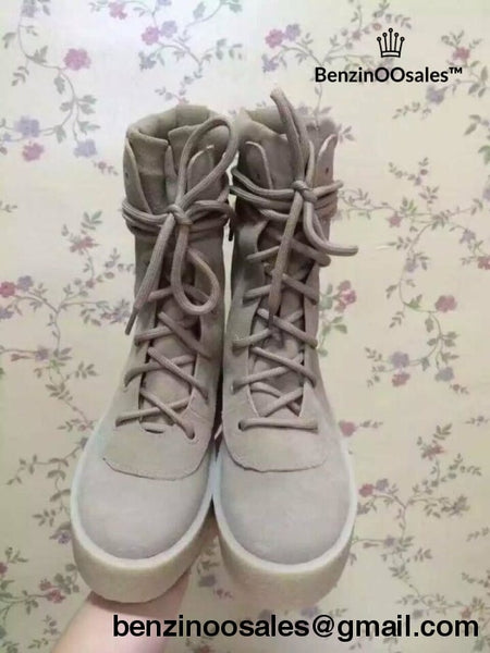 kanye west military boots -yeezy boostv2-ua-hypebeast-designer replicas clothing