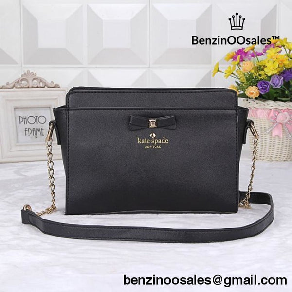 kate spade new york handbag women -yeezy boostv2-ua-hypebeast-designer replicas clothing