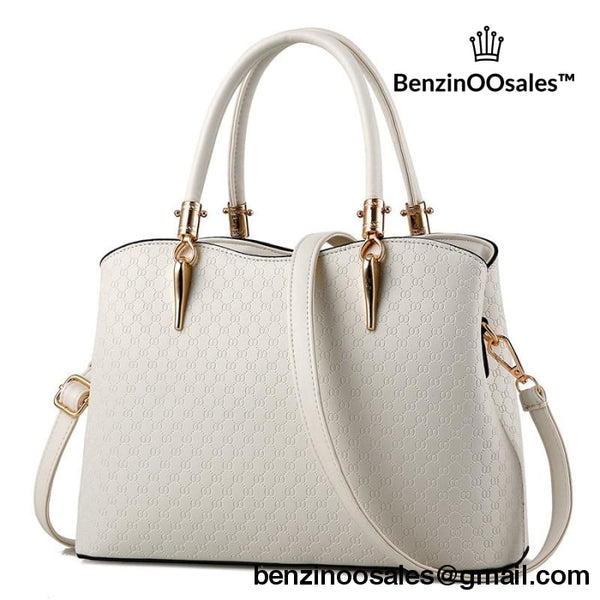 korean sweet lady handbag -yeezy boostv2-ua-hypebeast-designer replicas clothing