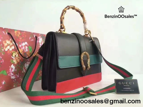 Kwanza colorway Black green and red High quality women GG brand handbag -yeezy boostv2-ua-hypebeast-designer replicas clothing