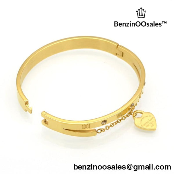 Love Tag Bracelet Jewelry For Women -yeezy boostv2-ua-hypebeast-designer replicas clothing