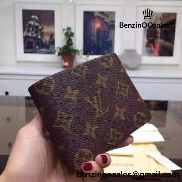 LV louis vuitton wallet (monogram and damier) -yeezy boostv2-ua-hypebeast-designer replicas clothing