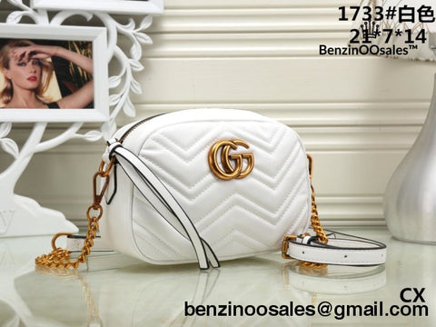 Replica Gg Brand Women Handbag Mini