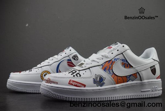 low priced 78b5f df403 sweden nike air force 1 supreme south africa 9944b 6a261