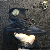 Versace Sneakers For Men Shoes