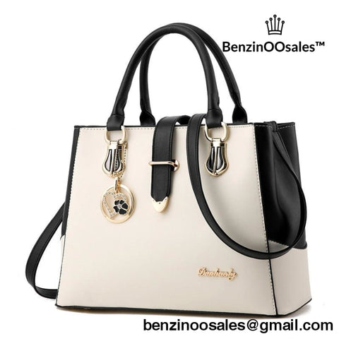Women Messenger Totes Handbag