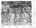 042M09 Nottik Island Canadian topographic map, 1:50,000 scale from Ontario Map Store