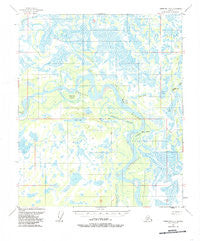 Fairbanks D-5 Alaska Historical topographic map, 1:63360 scale, 15 X 15 Minute, Year 1950