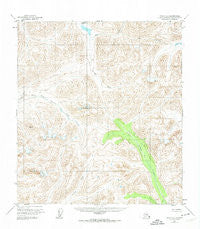 Healy A-4 Alaska Historical topographic map, 1:63360 scale, 15 X 15 Minute, Year 1950