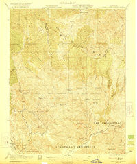 Gilroy Hot Springs California Historical topographic map, 1:62500 scale, 15 X 15 Minute, Year 1921