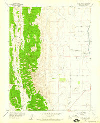 Manor Slough California Historical topographic map, 1:24000 scale, 7.5 X 7.5 Minute, Year 1958