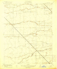 Plainsberg California Historical topographic map, 1:31680 scale, 7.5 X 7.5 Minute, Year 1919