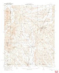 Booneville Mississippi Historical topographic map, 1:62500 scale, 15 X 15 Minute, Year 1921
