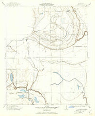 Hollywood Mississippi Historical topographic map, 1:24000 scale, 7.5 X 7.5 Minute, Year 1908