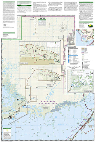 Buy map: Everglades National Park, Map 243 by National ... Map Everglades National Park on redwood national park map, mesa verde national park colorado map, lower suwannee national wildlife refuge map, redwood national and state parks, gator park everglades map, orlando accommodations map, tropical forest biome on world map, shenandoah national park google map, mesa verde national park, city of rocks national reserve map, olympic national park, yellowstone national park, watson island map, everglades city map, glacier national park, alligator alley, congaree national park, grand canyon national park, florida map, denali national park and preserve, biscayne national park, organ pipe cactus national monument map, 10000 islands map, big bend national park, denali national park and preserve map, shark valley, allapattah map, rocky mountain national park, yosemite national park, dry tortugas national park, great smoky mountains national park, carlsbad caverns national park, hawaii volcanoes national park, lake okeechobee, sequoia national park, banff national park on a map, sequoia national park map, parker river national wildlife refuge map, fakahatchee strand preserve state park map, everglades wilderness trail map,