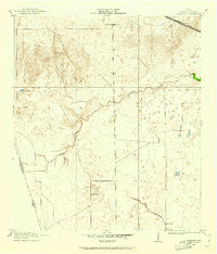 Swanson Texas Historical topographic map, 1:24000 scale, 7.5 X 7.5 Minute, Year 1916