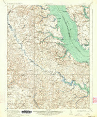 Urbanna Virginia Historical topographic map, 1:62500 scale, 15 X 15 Minute, Year 1917