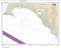 Buy map Drakes Bay (18647-16) by NOAA