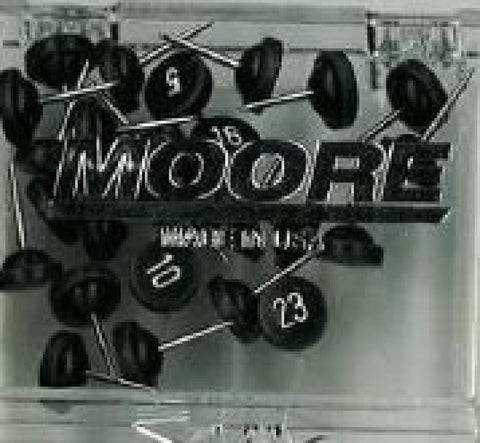 Buy map Black Push Pins Numbered 1 to 25 by Moore Push-Pin Co.