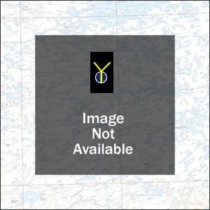 Buy map Antarctica, Political, laminated by Maps International Ltd.