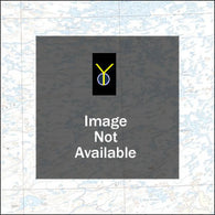 Buy map Acajutla To Corinto Nautical Chart (21520) by National Geospatial-Intelligence Agency